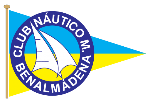 Club Nautico Maritimo de Benalmadena